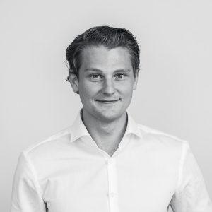 Oliver Alkesten